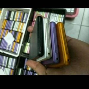 Hp Sony Experia Z1 Compact Bekas Handphone Sony Xperia Z One Second Murah Android Bekas Tokopedia
