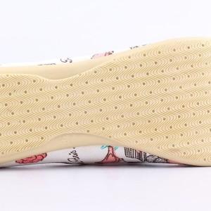 ... Sepatu Sneaker Pria - Bahan Sintetis - Tpr Outsole - Keren. Source · Catenzo Flat Shoes KS 881. Rp.127.000. KUNJUNGI TOKO. Previous