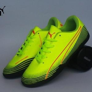 Sepatu Futsal Puma Premium Tokopedia