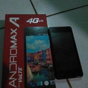 Andromax A Dual Gsm 4g Minus Tidak Bisa Dicas Tokopedia
