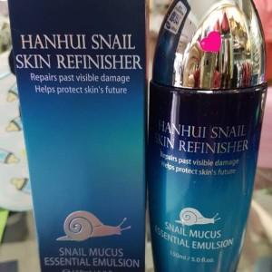 Skin Refinisher Tokopedia