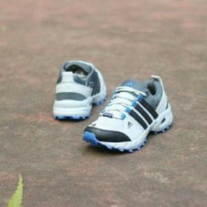 Adidas Ax2 Keren Murah Sepatu Olahraga Pria Sepatu Sneakers Kuliah Hangout Trendy Tokopedia