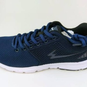 Sepatu Lari Eagle Hybrid Running Murah Berkualitas Tokopedia
