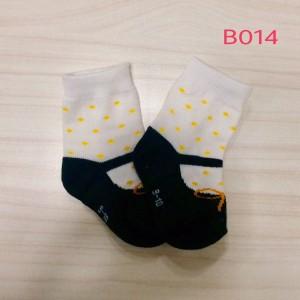 Sepatu Baby Murah Berkualitas Karakter Tokopedia