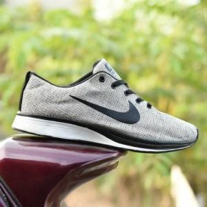 Sepatu Running Nike Flyknit Racer Wanita Sepatu Gym Sepatu Fitnes Sepatu Sport Sepatu Olahraga Tokopedia