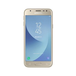 Samsung Galaxy J7 Pro Grs Sein Tokopedia