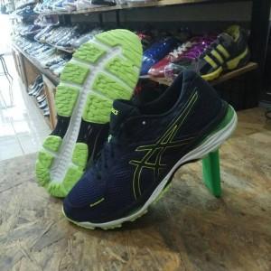 Harga Sepatu Asics Gel Cumulus 19 Terbaru - Harga Bersatu webid bbc8def177