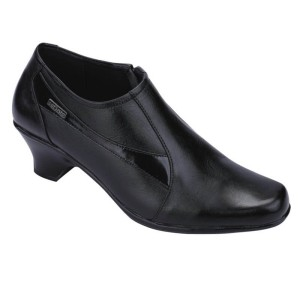 Sepatu Boots Wanita Us 025 Tokopedia