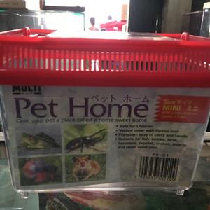 Harga Promo Pet Home Small Tokopedia