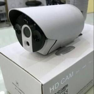 Kamera Cctv Ahd 3mp Taiwan Tokopedia