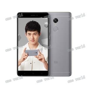 Xiaomi Redmi 4x Ram 3 Internal 32 Tokopedia