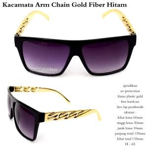 Kacamata Chanel Tokopedia