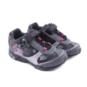 Sepatu Anak Perempuan T 5149 Tokopedia
