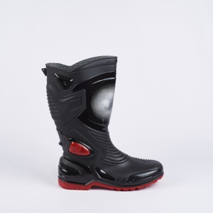Sepatu Drag Sepatu Touring Mc Tokopedia