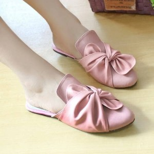 Sepatu Flatshoes Wanita Murah Tokopedia