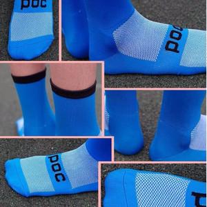 Kaos Kaki Sepeda Poc Avip Socks Tokopedia