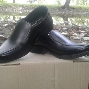 Sepatu Fantofel Vantovel Pria Tokopedia