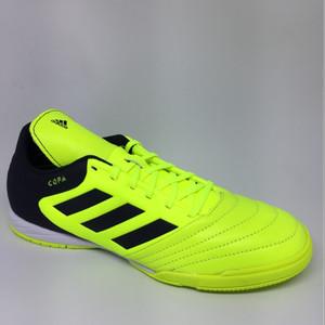 Sepatu Futsal Adidas New Copa Mundial 2017 Tokopedia
