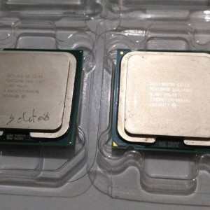 prosesor intel dual core e2180