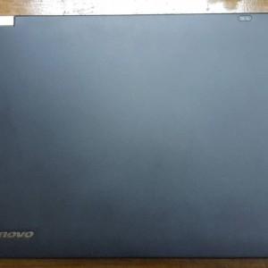 Lenovo Thinkpad T420 Intel Core I7 Vga Nvidia Quadro Nvs 4200m Finger Os Windows 7 Mulus Tokopedia
