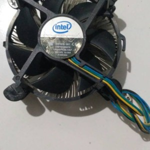 hfs original intel dual core lga 775