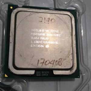 prosesor dual core e2140