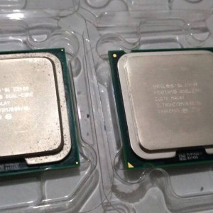 prosesor intel dual core e5400 lga 775