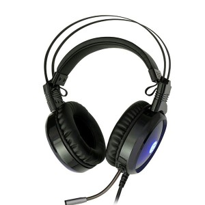 Hp Headset Gaming H120 Tokopedia