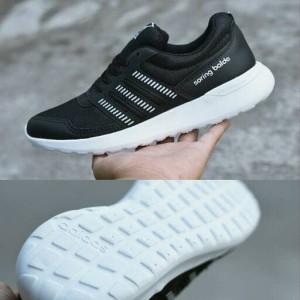 Sepatu Adidas Cloudfoam Tokopedia