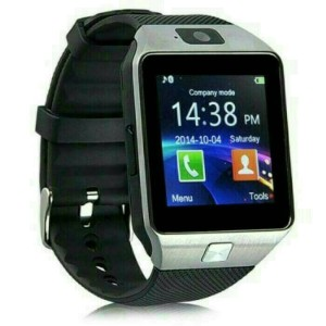 Jam Hp U9 Smart Watch Tokopedia