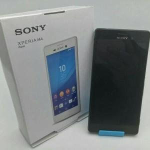 Hp Sony Experia M4 Aqua M4 Handphone Sony Bekas M4 Aqua Smartphone Eksperia M 4 Tokopedia