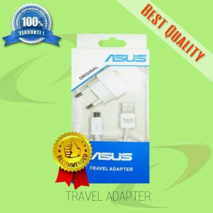 Travel Adapter Charger Oppo Smartphone Tokopedia