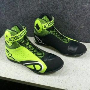 Sepatu Drag Kapro Stabilo Tokopedia