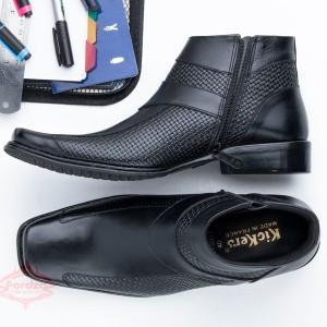 Sepatu Pantofel Pria Kulit Asli Sepatu Formal Sepatu Kerja Sepatu Jalan Sepatu Santai Sepatu Sekolah Sepatu Kantor Sepatu Kulit Sneaker Slip On Slop Adidas Nike Pria Wanita Anak Tokopedia
