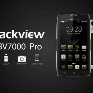 Blackview Bv8000 Pro 64gb Ram 6gb Pro Triple Proofing Ip68 Waterproof Dustproof Dropproof Outdoor Smartphone Tokopedia