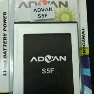 Advan S5f Tokopedia