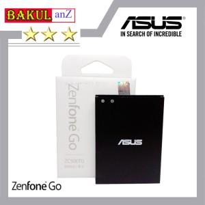 Hp Asus Zenfone Go Handphone Asus Zenfon 1 Smartphone Asus Zenphone Murah Tokopedia