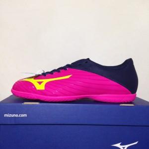 Sepatu Futsal Mizuno 103 Tokopedia