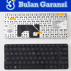 Keyboard Laptop Hp Mini 210 1111tu 210 1066tu Tokopedia