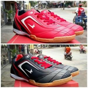 Sepatu Futsal Original Eagle Tokopedia