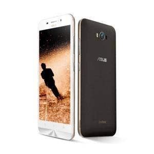 Zenfone Max 2 Zc550kl 4g Lte 5000mah Ram 2gb Imternal 32gb Tokopedia