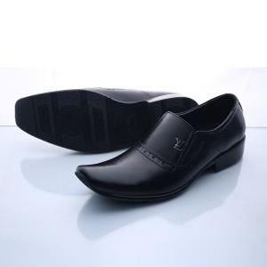 Sepatu Pantofel Pria Formal Tokopedia