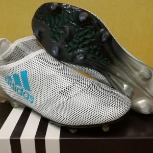 Sepatu Bola Adidas X Tokopedia