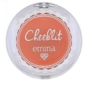 Baru Blushon Emina Cosmetics Cheeklit Pressed Blush On Emina Kosmetik Diskon Tokopedia