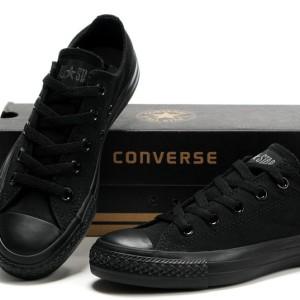 Sepatu Converse All Star Murah Tokopedia