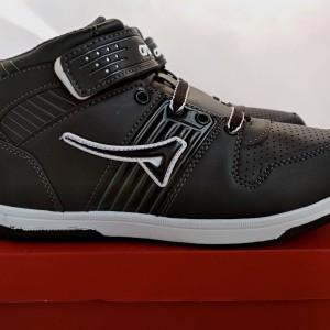 Sepatu Sekolah Sepatu Sekolah Anak Sepatu Wukira Original Tokopedia