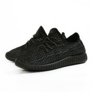 Sepatu Adidas Yeezy Import Tokopedia