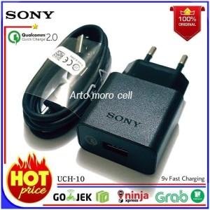 Sony Xperia Z4 Tokopedia