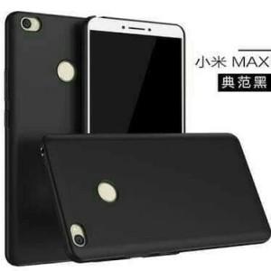 Xiaomi Mi Max 2 Black Edition Ram 4gb Internal 64gb Garansi 1 Tahun Tokopedia