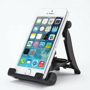 Dudukan Multi Stand Hp Smartphone Tokopedia